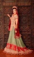 bridal-wear-for-feb-vol-1-14