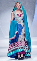 bridal-wear-for-feb-vol-1-34