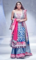 bridal-wear-for-feb-vol-1-35