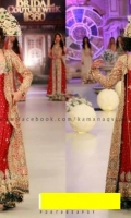 bridal-wear-for-feb-vol-1-4