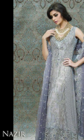 bridalwear-for-february-2015-29
