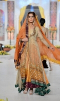 bridalwear-for-february-2015-7