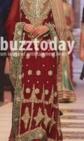 bridal-wear-for-february-2016-13