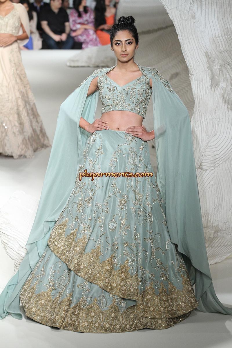 Outstanding Carrie Bradshaw Wedding Dresses Festooning - All Wedding ...