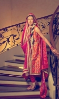 bridal-wear-for-jan-vol-2-2