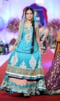 bridal-wear-for-jan-vol-2-37
