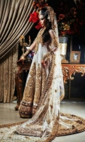 bridal-wear-for-jan-vol-2-40