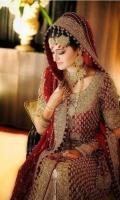 bridal-wear-for-jan-vol-2-47