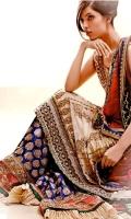 bridal-wear-for-jan-vol-2-49