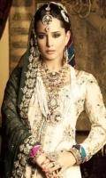 bridal-wear-for-jan-vol-2-50