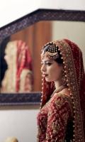 bridal-wear-for-jan-vol-2-8