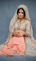 bridal-wear-for-jan-vol-2-9