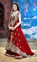 bridal-wear-for-january-2016-2