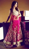 bridal-wear-for-january-vol-1-15