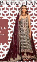 bridal-wear-for-july-2015-2