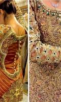 bridal-wear-for-july-2016-11