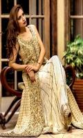 bridal-wear-for-july-2016-13