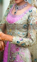 bridal-wear-for-july-2016-14