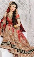 bridal-wear-for-july-2016-2