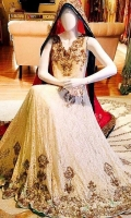 bridal-wear-for-july-2016-3