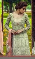 bridal-wear-for-july-2016-7