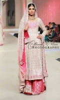 bridal-wear-for-may-2015-15
