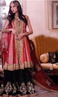 bridal-wear-for-may-2015-9