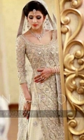 bridal-wear-for-may-2016-1