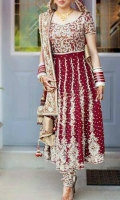 bridal-wear-for-may-2016-3
