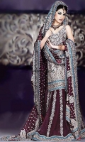 bridal-wear-for-may-2016-4
