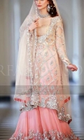 bridal-wear-for-may-2016-5