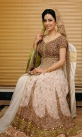 bridal-wear-for-november-2014-2