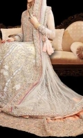 bridal-wear-for-november-2014-30