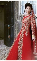bridal-wear-for-november-2014-47
