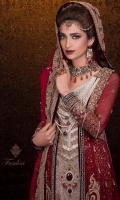 bridal-wear-for-november-2014-50