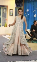bridal-wear-for-november-2014-52