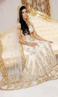 bridal-wear-for-november-2014-6