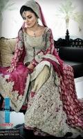 bridal-wear-for-november-2015-1