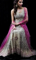 bridal-wear-for-november-2015-14