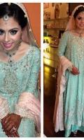 bridal-wear-for-november-2015-18