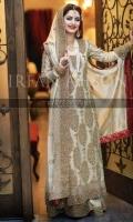 bridal-wear-for-november-2015-21