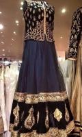 bridal-wear-for-november-2015-5