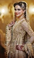 bridal-wear-for-november-2015-7