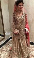 bridal-wear-for-november-2016-12