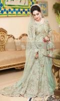 bridal-wear-for-november-2016-13