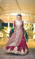 bridal-wear-for-november-2016-15