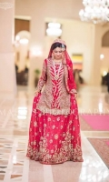 bridal-wear-for-november-2016-17