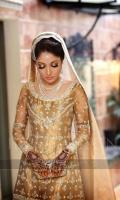 bridal-wear-for-november-2016-2