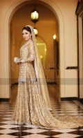 bridal-wear-for-november-2016-3