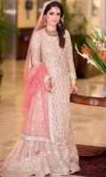 bridal-wear-for-november-2016-8